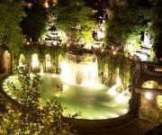 villa_d_este_notte