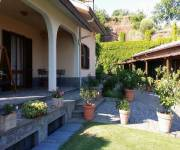 agriturismo_le_vigne_appartamenti