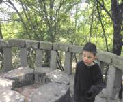 sacro-bosco-di-bomarzo-terrazze