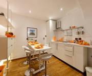 bb_dell_acquario__appartamento_vico_palla_cucina