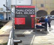 dialogo-nel-buio-genova-ingresso