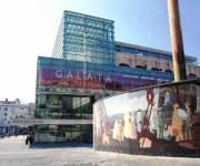 dialogo-nel-buio-genova-museo-del-mare-galata