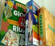 resort_costa_morroni_giochi_da_tavolo