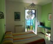 resort_la_francesca_camera_appartamento