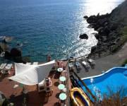 resort_la_francesca_vista_mare