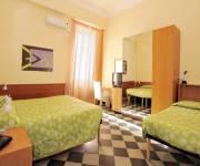 hotel_florenz_camera_priore