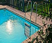 hotel_florenz_piscina_hotel