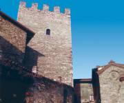 castello_di_grumello_camminamenti