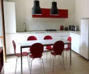 corte-dei-cipressi-cucina1-soggiorno