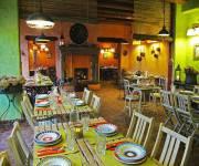 agriturismo_oasi_galbusera_bianca_ristorante