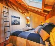 molino-maufet-camera-letto