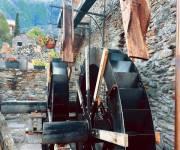 molino-maufet-ruote