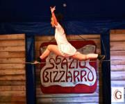teatro_spazio_bizzarro_spettacoli