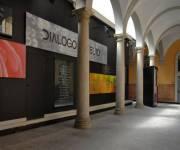 centro_ludico_didattico_dialogo_nel_buio_ingresso