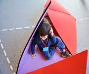 museo_dei_bambini_muba_gioco