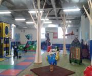 museo-del-volo-volandia_area_giochi_interna
