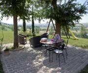 agriturismo_casalantico_patio_area_giochi