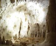 grotte_frasassi3