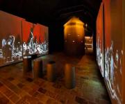 museo-federico-secondo-le-battaglie