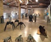 museo_omero_sala
