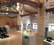 museo_omero_sala2