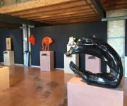 museo_omero_sala3