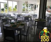 parco-zoo-falconara_risto_zoo