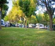 residence_villaggio_camping_numana_blu_campeggio
