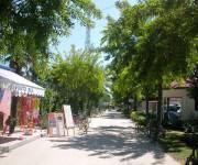residence_villaggio_camping_numana_blu_viali