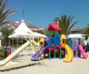 casa-vacanze-villa--spina-san-benedetto-tronto-spiaggia-areagiochi