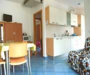 casa-vacanze-villa--spina-soggiorno-appartamento
