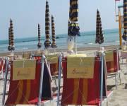 albergo_biancaneve_spiaggia