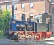 museo-ferroviario-piemontese-savigliano-locomotiva-vapore