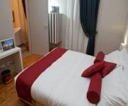 bb_hotel_magazzini_san_domenico_camera