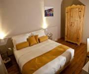 bb_hotel_magazzini_san_domenico_camera_letto_matrimoniale