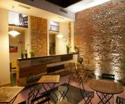 bb_hotel_magazzini_san_domenico_interni