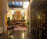 bb_hotel_magazzini_san_domenico_interno2