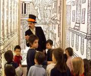 museo_del-cinema_visite-guidate