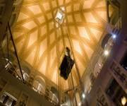 museo_del_cinema_torino_ascensore_panoramica