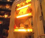museo_del_cinema_torino_frigorifero_gigante