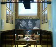 museo_del_cinema_torino_set_famosi