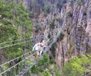 piemonte_cesana_ponte_tibetano_2