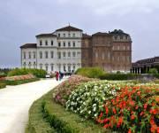venaria-reale-giardini-parco-alto-malvasia-angelo
