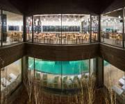 hotel_mirtillo_rosso_esterno-totale
