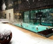 hotel_mirtillo_rosso_family_spa