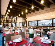 hotel_mirtillo_rosso_ristorante