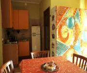 bb_eco_bb_pizzicato_appartamento_cioccolato