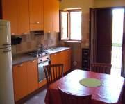 bb_eco_bb_pizzicato_cucina1