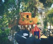 villaggio_cala-molinella-casa-sullalbero