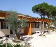 villaggio_cala-molinella-casette-legno